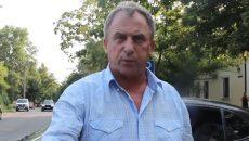 Чиновника Николаевской ОГА поймали на взятке