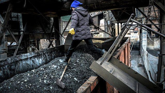 Женщинам разрешат работать на урановых рудниках и в шахтах