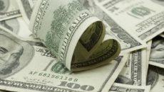 Экспорт товаров и услуг вырос до $13,6 млрд