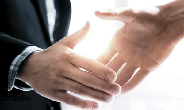 Инвестфонд Partners Group купил долю в GlobalLogic