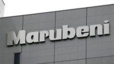 Marubeni может зайти в Украину с мусорными проектами