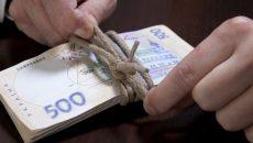 Впервые структура Госрезерва отказалась от госфинансирования