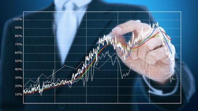 Как новости влияют на валютный рынок и что с этим делать?