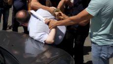 Стала известна личность возможного организатора «убийства» Бабченко