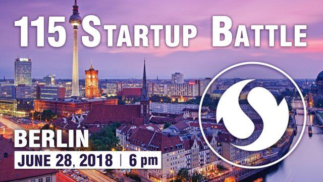 Startup.Network расширяет географию