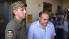Стал известен приговор организатору «убийства Бабченко»