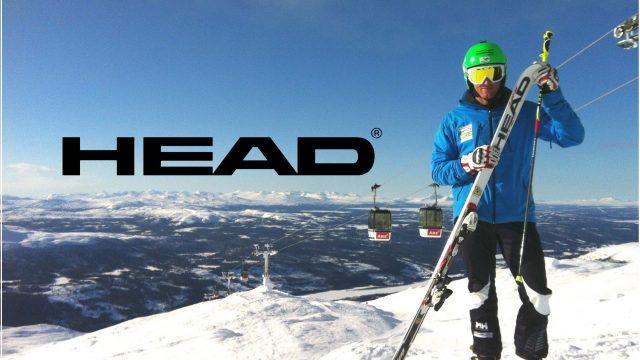 "Результат пошуку зображень за запитом ""Head International Holding GmbH"""