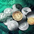 18 июля Конгресс США обсудит будущее криптовалют