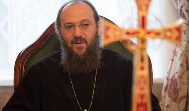 В УПЦ МП выступили против автокефалии