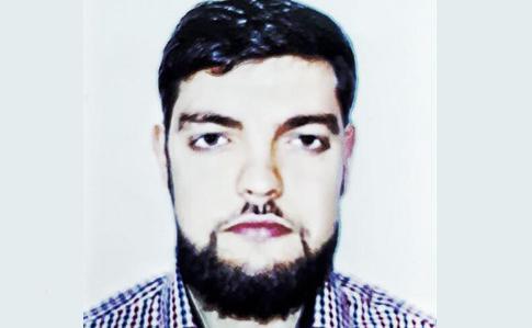 Суд Баку отпустил подозреваемого в избиении Найема