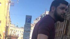 В Азербайджане задержали обидчика депутата Найема