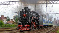 В Одессу на поезде можно будет добраться за 5 часов