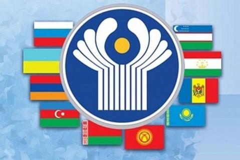 Украина выходит из международных договоров в рамках СНГ