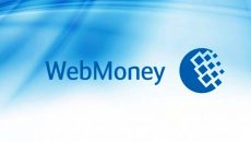 НБУ покончил с WebMoney
