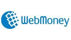 Украина ввела санкции в отношении WebMoney