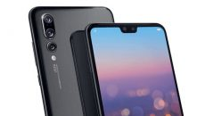 Три камеры в смартфоне – фишка 2018 года!