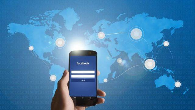Новый сбой в Facebook привел к утечке данных 14 млн пользователей