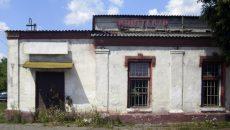 В Киеве остановили захват кинотеатра Молодежный стоимостью 1 млн грн