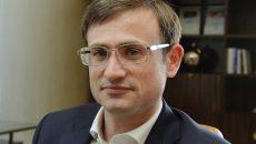 Гендиректор УНЛ рассказал, как будет развиваться лотерейный рынок в Украине