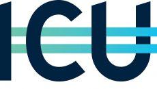 Финансовая группа ICU лидирует по объему сделок на рынке ОВГЗ, - Cbonds