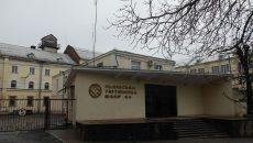Львовскую табачную фабрику наказывают за несговорчивость, – СМИ