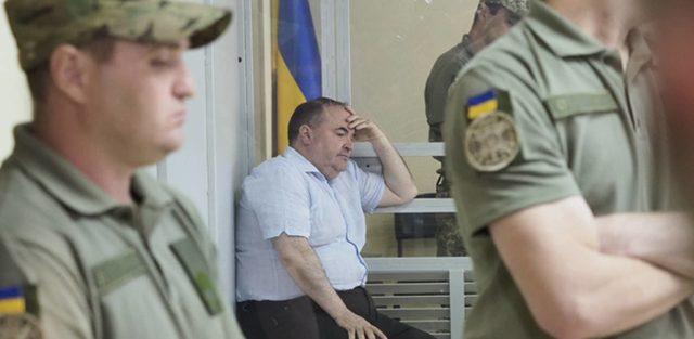 В партии «Разумная сила» отреагировали на обвинения, прозвучавшие в рамках «дела Бабченко»