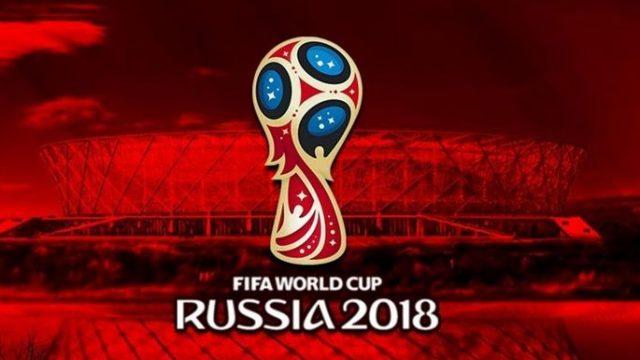 Комитет ВР поддержал запрет на трансляцию ЧМ-2018