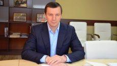 Регламентный комитет не стал рассматривать снятие неприкосновенности с Дунаева