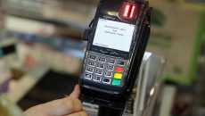 Зе-команда придумала альтернативу BankID и MobileID