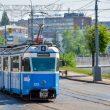 В Виннице будут введены ограничения на въезд в город