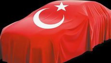 В Турции планируют выпускать собственный автомобиль
