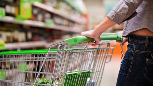 Супермаркеты обяжут обустраивать санузлы для посетителей