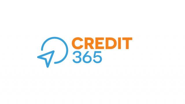 Кредит онлайн на карту с Credit365 - это просто
