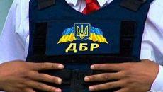 В ГБР рассказали о допросе Порошенко