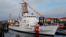 ВМС ожидают американские катера