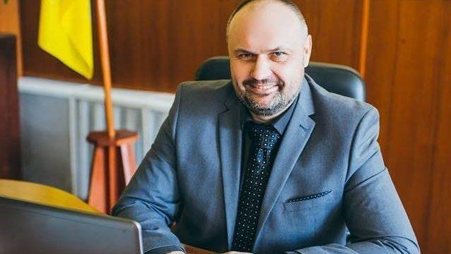 Пьяный глава РГА на Закарпатье насмерть сбил человека