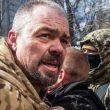 Полиция заявила о задержании заказчика убийства активиста Олешко