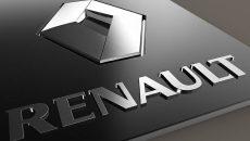 Fiat Chrysler отказался от слияния с Renault