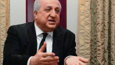 Набсовет Укрзализныци возглавил глава ЕБРР в Украине