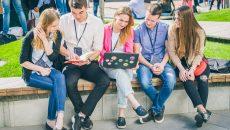 В Украине стартовал конкурс финтех-стартапов