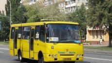 В Украине заработал электронный кабинет перевозчика
