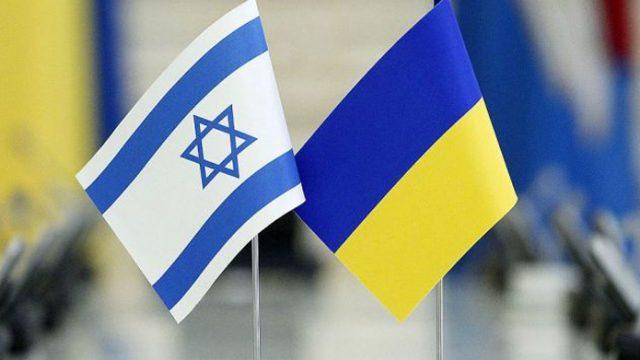 У Порошенко похвастались скорым запуском ЗСТ с Израилем