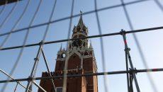 Противостояние с Россией в Азове: Украина расширит санкции против юрлиц РФ