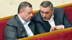 Суд арестовал две ТЭЦ братьев Дубневичей