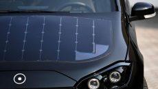 Ford создает СП для выпуска электромобильных аккумуляторов