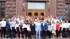 ГБР не получали дел Януковича