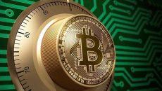Bank of America патентует хранилище криптотранзакций