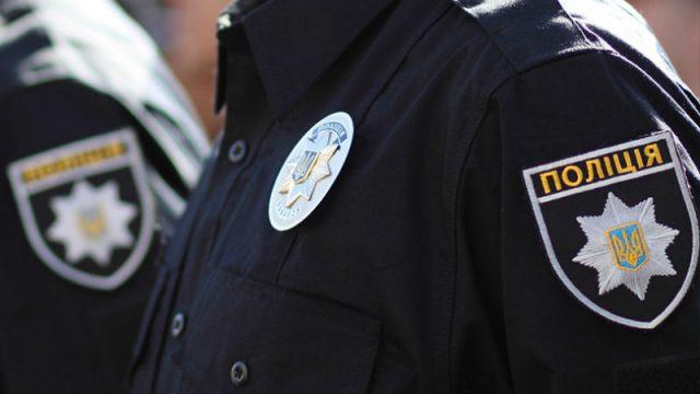 Поліція та нацменшини: чому проблеми не тільки у ромів?