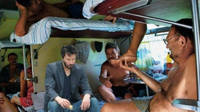 УЗ не собирается выплачивать компенсации пассажирам за неудобства