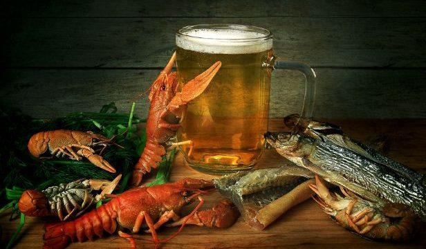 Constellation продала известную пивоварню Ballast Point